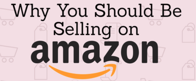 why-sell-on-amazon